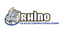 Rhino Cloud Computing Corp company