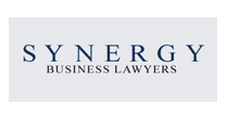 Synergy Business Lawyers company