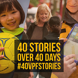 40stories-40days-300x300