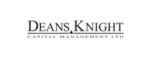 logo-deans-knight