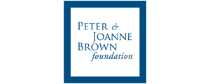 logo-peter-joanne-brown-foundation