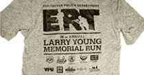 Larry_Young_Memorial_run_tshirt