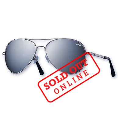Sold-out-Glasses