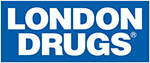London_Drugs_Logo_-_with_border-sm