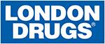 London_Drugs_Logo_-_with_border-sm