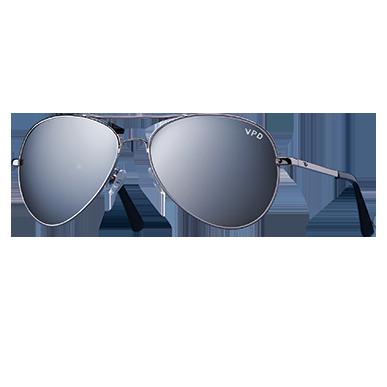 VPD Glasses