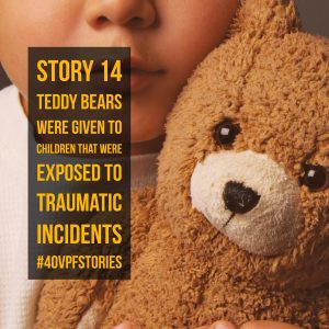teddy-bear-tw