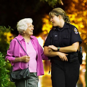 webpage_sq_assist_elderly-300x300
