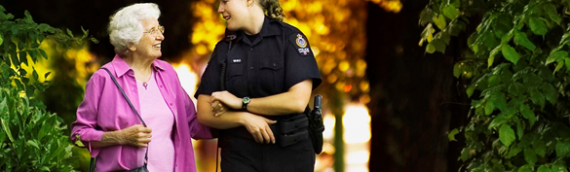 A new tool to aid Vancouver Police in finding our most vulnerable citizens
